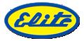 Chinsan Logo